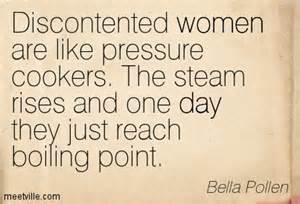 what are women saying about bella genix picture 14