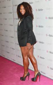 google women cellulite legs picture 11