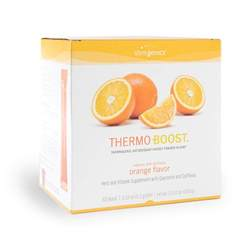 thermo boost from arbonne reviews picture 6