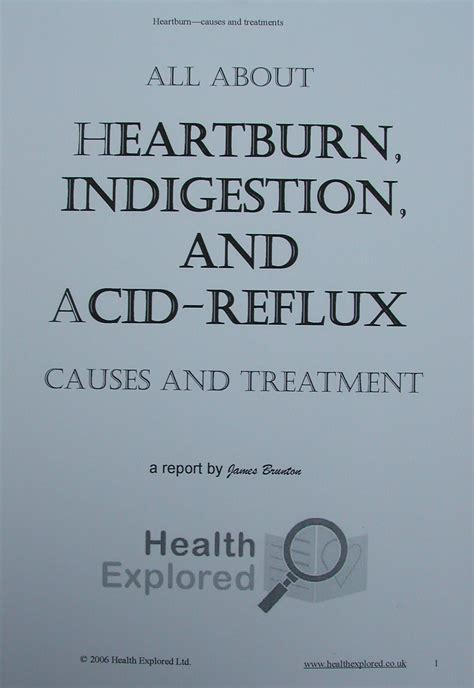 malt acid reflux indigestion picture 14