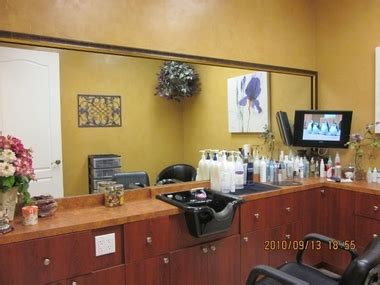 advanced hair products boca raton picture 1