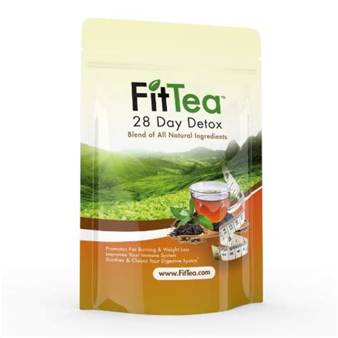 and weight loss tea picture 11