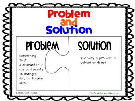 aging 10 problems solutions picture 9