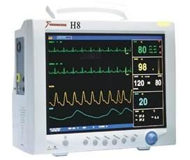 Blood pressure measurement devices picture 14
