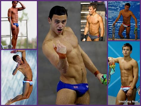 fantastic bulges men picture 5