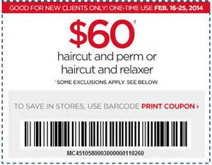 jcpenney hair salon coupons picture 5