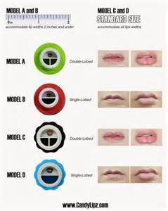 lip plumper reviews 2013 picture 6