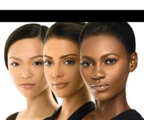 dematologist skin of color latino chicago picture 3