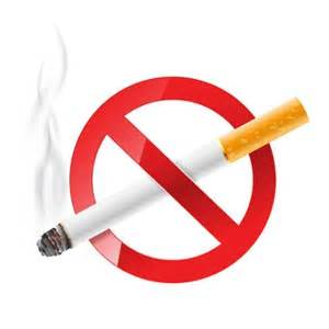 stop smoking clinic in snohomish county picture 7