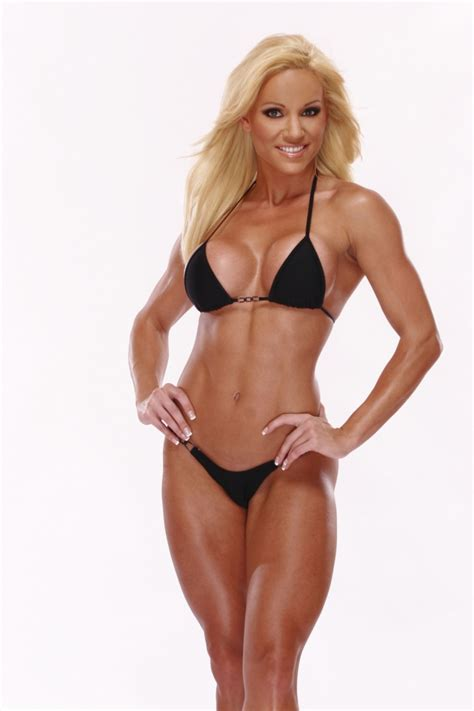 chelsea female bodybuilder picture 5