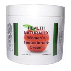 weight gain from testosterone cream picture 3