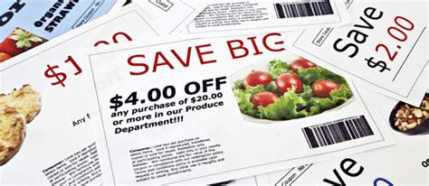 discount coupons for lovaza picture 5