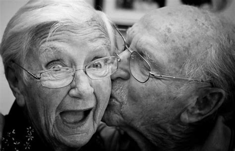 marriage and aging picture 1
