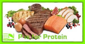 define diet picture 13
