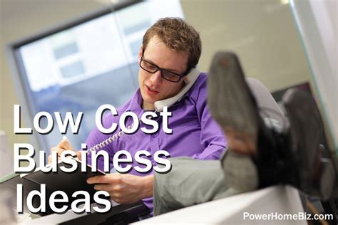 no cost home businesses picture 2