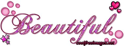free myspace glitter graphics sleeping beauty picture 14