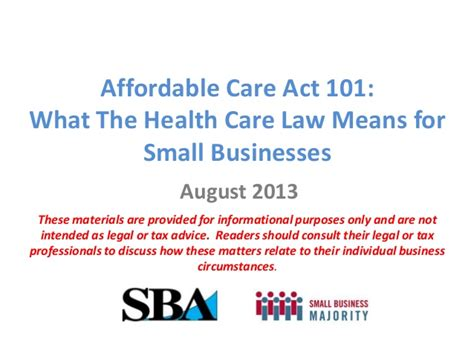 new health care bill for small bisness arkansa picture 9