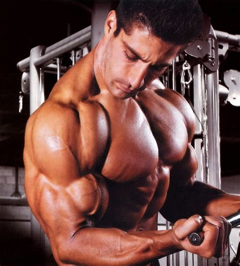 Muscle videos picture 1