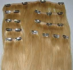 clip in hair extentions picture 11