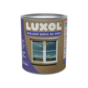 luxol herbal picture 5