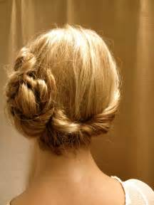1920s hair picture 10
