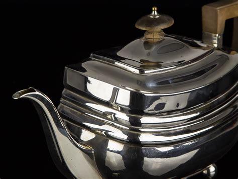 1806 coffee pot prezi picture 9