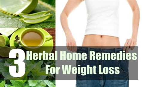 weight loss remedies picture 15