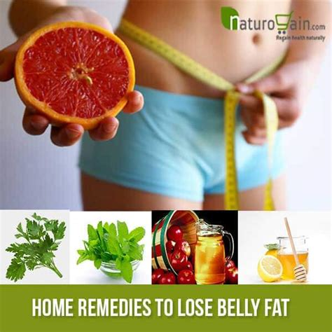 ancient remedy for belly fat picture 5