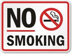 illinois quit smoking picture 6