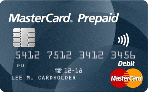 buy dietrine online with mastercard picture 2