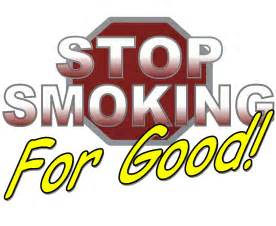 quit cigarettes smoking cliparts picture 13