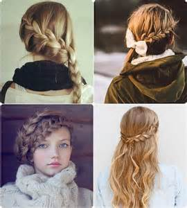 braided hair styles picture 14