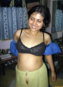 bangladesh desi aunty ka nanga breast picture 14