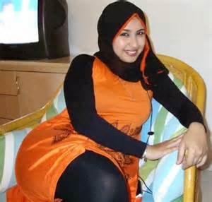 9hab hijab picture 7