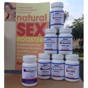 natural sex boosters in nigeria picture 1