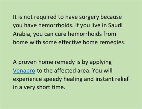 where to venapro in saudi picture 2