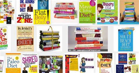 free weight loss pills picture 7
