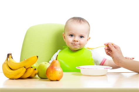 baby's diet picture 1