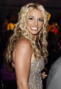 britnay spears loss weight picture 1