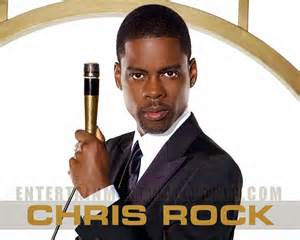 chris rock's new h picture 9