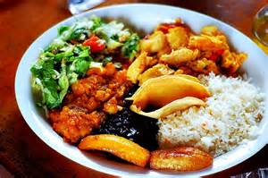 nutritious diet picture 7