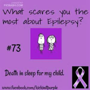 can sleep deprivation cause seizures picture 9