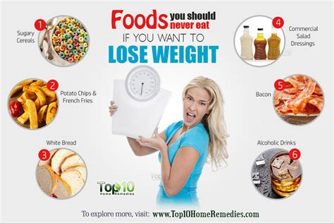fast weight loss remedies picture 3