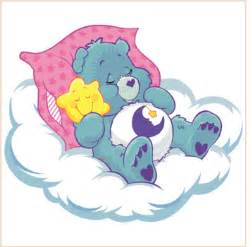 care bears sleepy bear picture 13