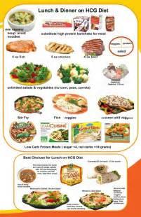 hgh diet plan picture 5