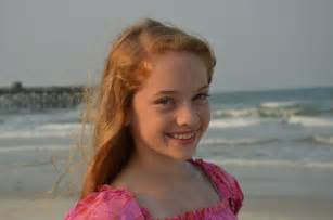 beach miss jr pageant picture 5