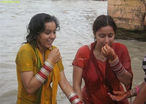 free latest river bath hidden sex picture picture 6