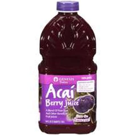 acai juice genesis today beauty and metabolism picture 7