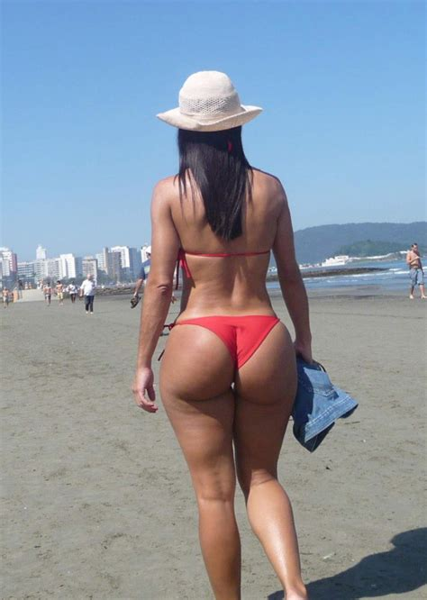 brand new booty big and round and hips picture 13