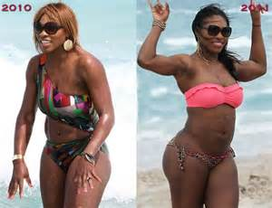 brazilian weight gain picture 3